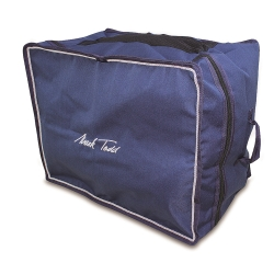 Mark Todd Rug Bag