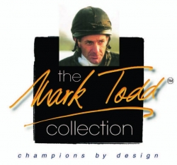 Mark Todd Bug Rug