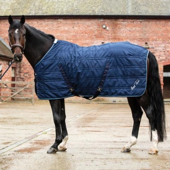 Mark Todd Pro Rug Range Stable Sheet
