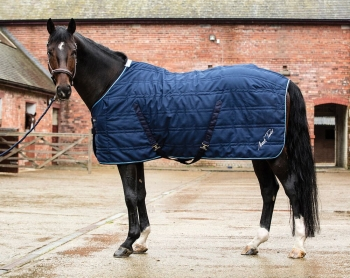 Mark Todd Pro Rug Range Stable Rug 400g Heavyweight