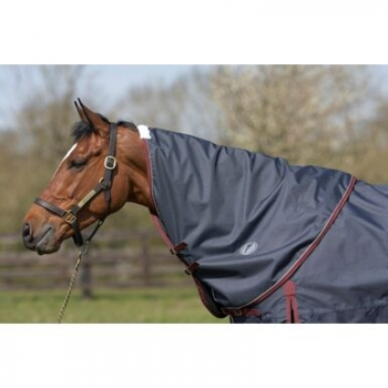 JHL Jumpers Horseline Lightweight Plus Neck Cover