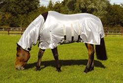 Mark Todd Fly Ultra Combo Rug