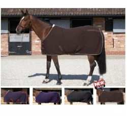 Coolex Cooler Multi Purpose Rug