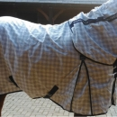 Mark Todd Comprehensive Cotton Combo Rug