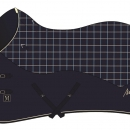 Mark Todd Ultimate Heavyweight Stable Rug