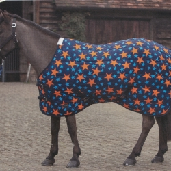 Mark Todd Mediumweight Pony Stable Rug
